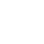 pic_NAY_Blue_Badge_Co_Logo