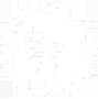 pic_NAY_Brazos_Walking_Sticks_Logo_90